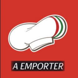 L'escapade Italienne